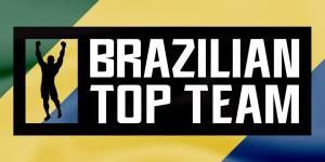 btt brazil logo