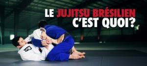 jujitsu-bresilien-cest-quoi