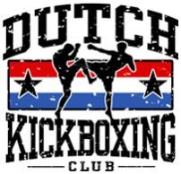 kickbOXINGdutch3sm